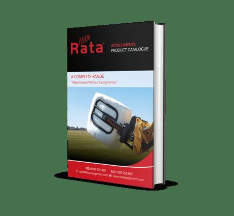 FELA Catalogue