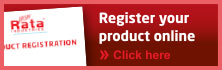 register-product-small-hover