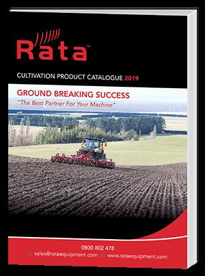 Rata Cultivation Cover 3D ƒ 300px