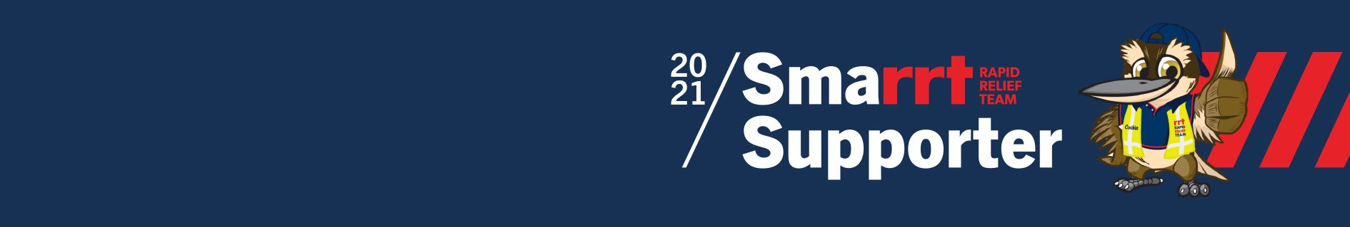 SS_05_onBlue